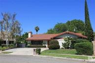 3030 Omega Avenue Simi Valley CA, 93063
