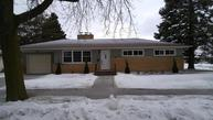 2708 S 15th St Sheboygan WI, 53081