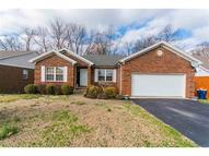 332 Sequoia Ct Bowling Green KY, 42101