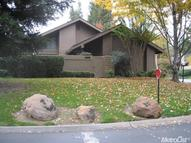 2212 Promontory Point Ln Gold River CA, 95670