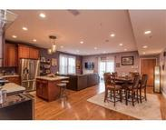 37 Coffey St #3 Boston MA, 02122