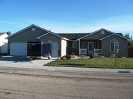 1061 Pintail Mountain Home ID, 83647