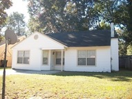 17 Quail Forest Dr Savannah GA, 31419