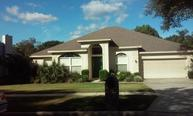 1332 Valley Pine Cir Apopka FL, 32712