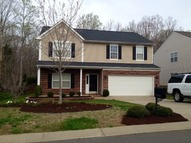3260 Wicklow Ln Clover SC, 29710
