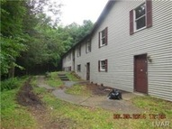 55 Laurel Way Palmerton PA, 18071
