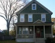 44 Forest Avenue Greenfield MA, 01301