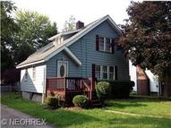 27 Wilda Ave Youngstown OH, 44512