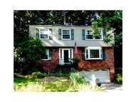 1200 Prince Andrew Court Pittsburgh PA, 15237