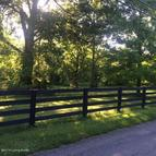 0 Ash Ave Pewee Valley KY, 40056