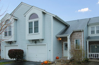 149 East Raleigh Court Bloomingdale IL, 60108