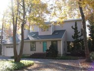 33265 Walston Walk Ct. Bethany Beach DE, 19930