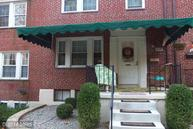 6133 Northdale Road Catonsville MD, 21228