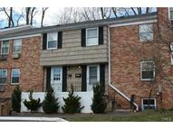 32 Weed Hill Avenue G Stamford CT, 06907