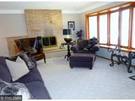 7145 Clay Court Inver Grove Heights MN, 55076