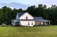 2651 Heights Circle Dr Greenbrier TN, 37073