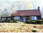 22 Tanglewood Rd. Sterling MA, 01564