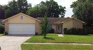 3042 Sherborne St Pearland TX, 77584
