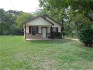 1131 Front Sealy TX, 77474