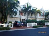 Address Not Disclosed Cortez FL, 34215