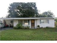 Address Not Disclosed Fort Meade FL, 33841