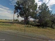 Address Not Disclosed Powell WY, 82435