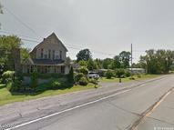 Address Not Disclosed Mayfield NY, 12117