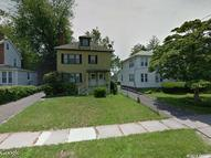 Address Not Disclosed Hartford CT, 06112