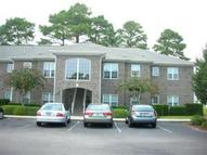 300 Willow Green Unit B Conway SC, 29526