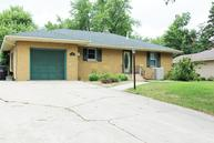 1520 S Shore Drive Worthington MN, 56187