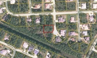 4 Roxton Pl Palm Coast FL, 32164