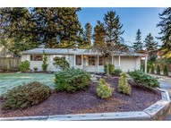 20107 80th Ave W Edmonds WA, 98026