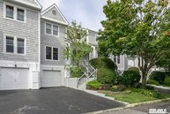 30 Sea Court Ln 30 Port Jefferson NY, 11777