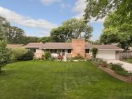 2008 Virginia Avenue S Saint Louis Park MN, 55426