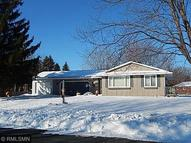 13842 Northwood Drive Nw Andover MN, 55304