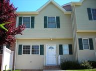 3 Riga Ct Scotch Plains NJ, 07076