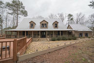 4293 Old Hwy 11 Purvis MS, 39475