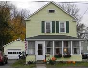 6 Coates Ave South Deerfield MA, 01373