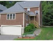 47 Valley View Ct Fitchburg MA, 01420