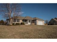 603 Canyon Drive Pleasant Hill MO, 64080