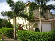12604 Nw 56th St 1 Coral Springs FL, 33076