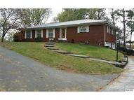 3127 Fox St White Pine TN, 37890