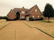 215 Pinehurst Oakland TN, 38060