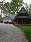 12461 W State Rd. 54 Linton IN, 47441