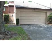 125 Teriwood St Casselberry FL, 32730