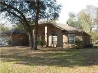 6028 Arnies Way Milton FL, 32570