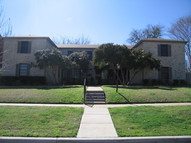 5031 Birchman Avenue Fort Worth TX, 76107