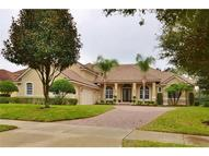 8507 Eagles Loop Cir Windermere FL, 34786