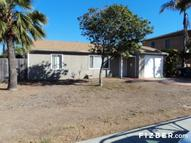 350 Elder Ave Imperial Beach CA, 91932