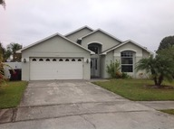 3845 Blackberry Circle Saint Cloud FL, 34769